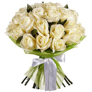 Зеленодольск доставка цветов интернет магазин искусственные цветы донецк купить